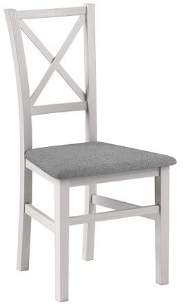 krzesla alvo 5
