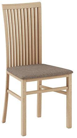 krzesla fresa 2