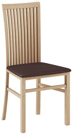 krzesla fresa 3 1