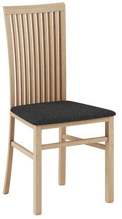 krzesla fresa 4 1