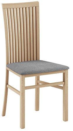 krzesla fresa 5 1