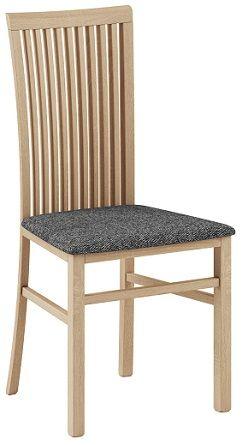 krzesla fresa 6 1