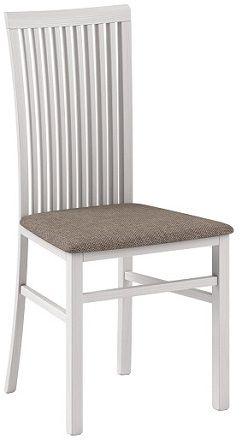 krzesla fresa lux 2