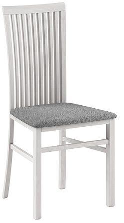 krzesla fresa lux 5