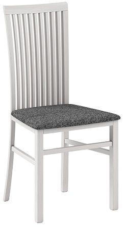 krzesla fresa lux 6