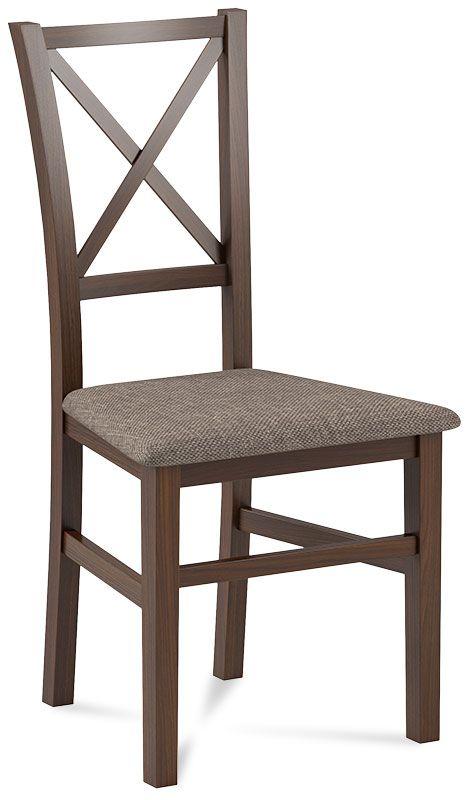krzeslo alvo orzech be