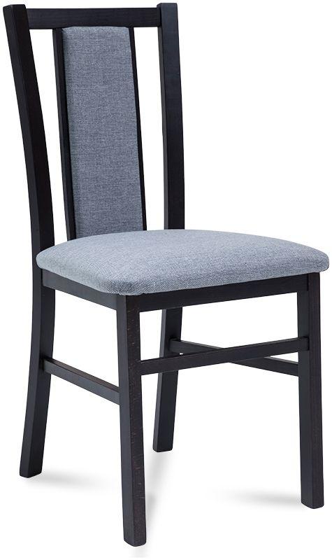 Krzesło Best