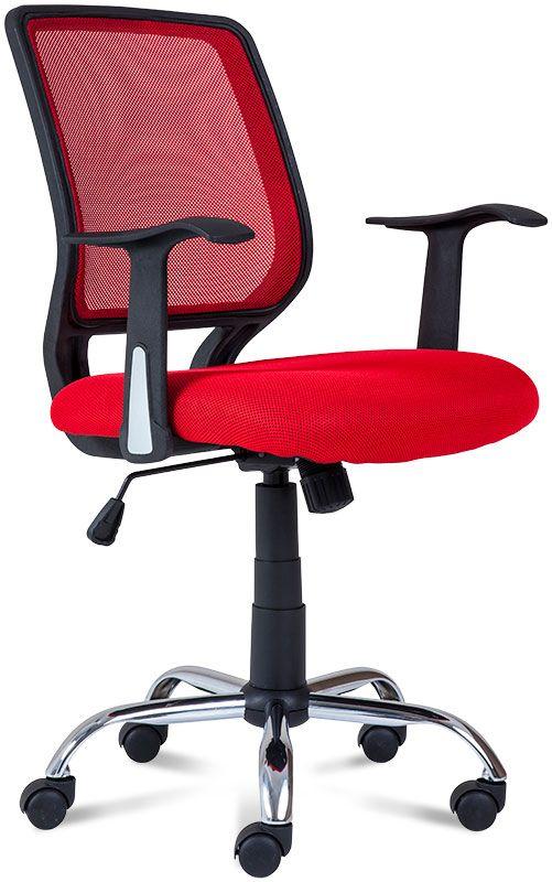 Krzesło obrotowe Darry