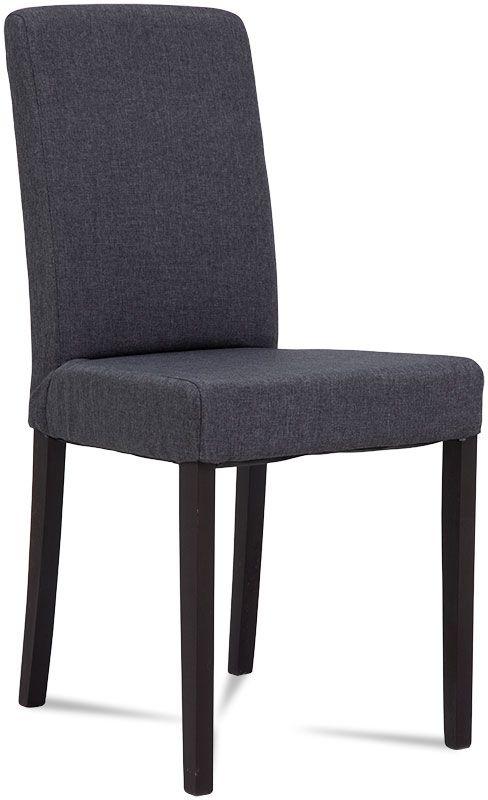 krzeslo demo 2