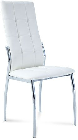 Krzesło Emma