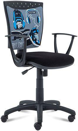 krzeslo fliper 2 1