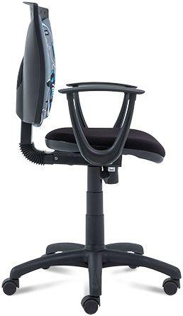krzeslo fliper 2 2