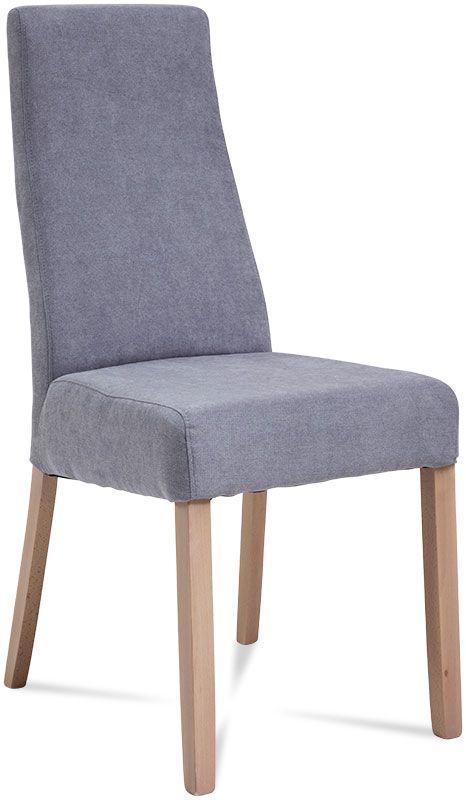 krzeslo kris 1 1