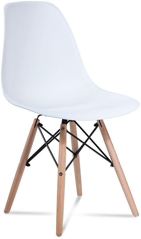 Krzesło Lilly