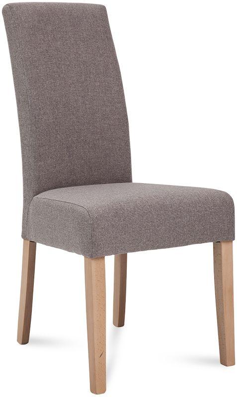 krzeslo lugo 1 2 1