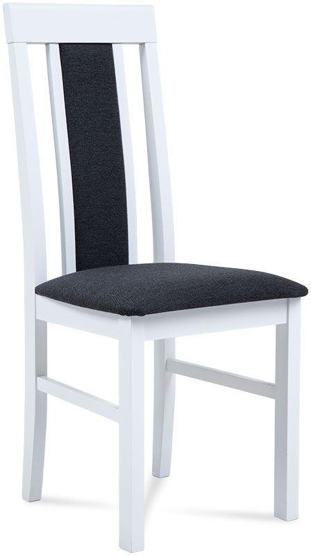 krzeslo niko 1 2