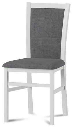 Krzesło Saturn 101