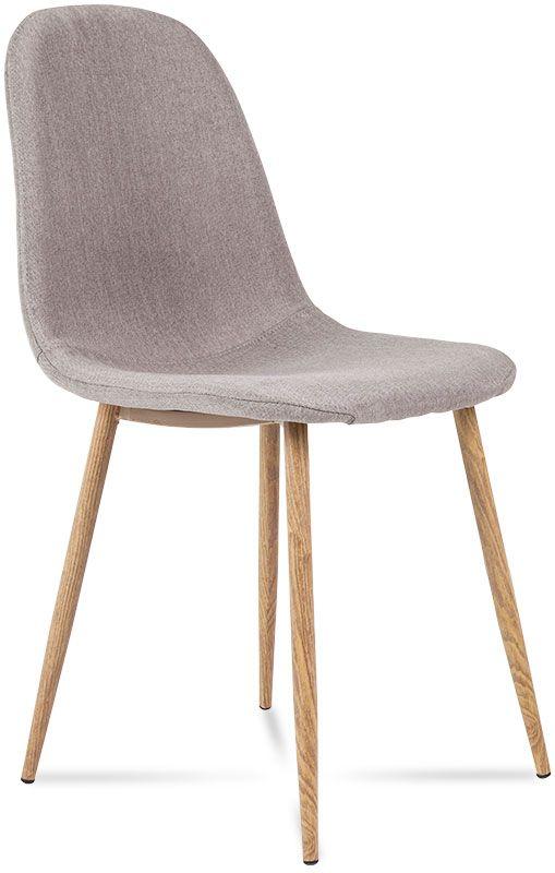 krzeslo simon bez  1