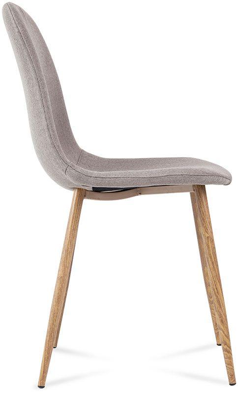 krzeslo simon bez  3