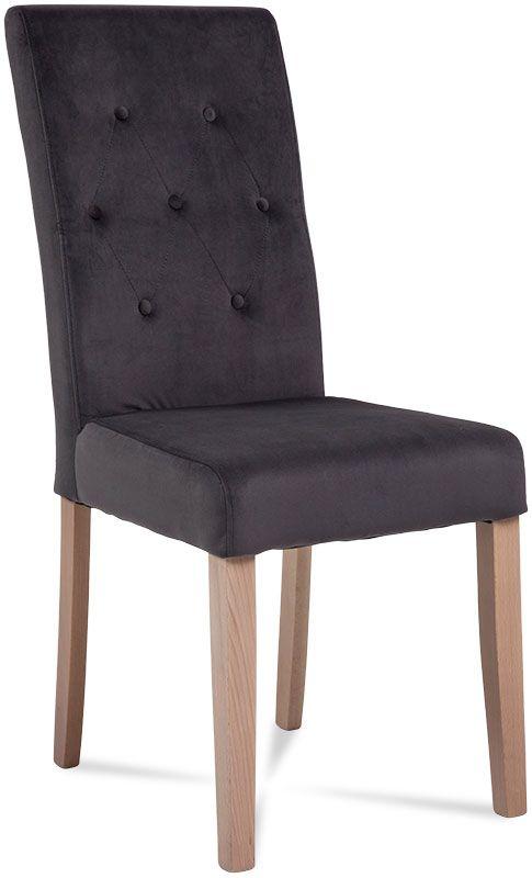 krzeslo venus 1 1