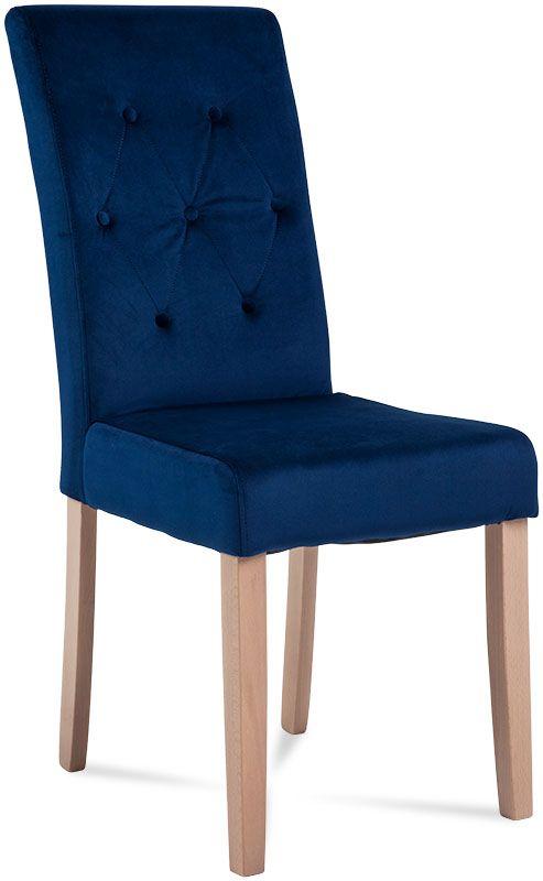 krzeslo venus 2 1
