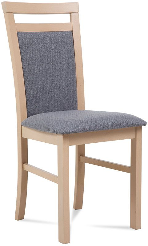 Krzesło Vera