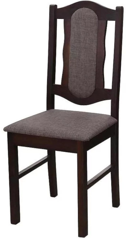 krzeslo 573 orzech luizjana 5 2 1