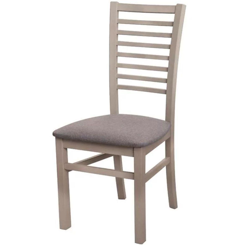 krzeslo 766 dab sonoma tap inari 26 2