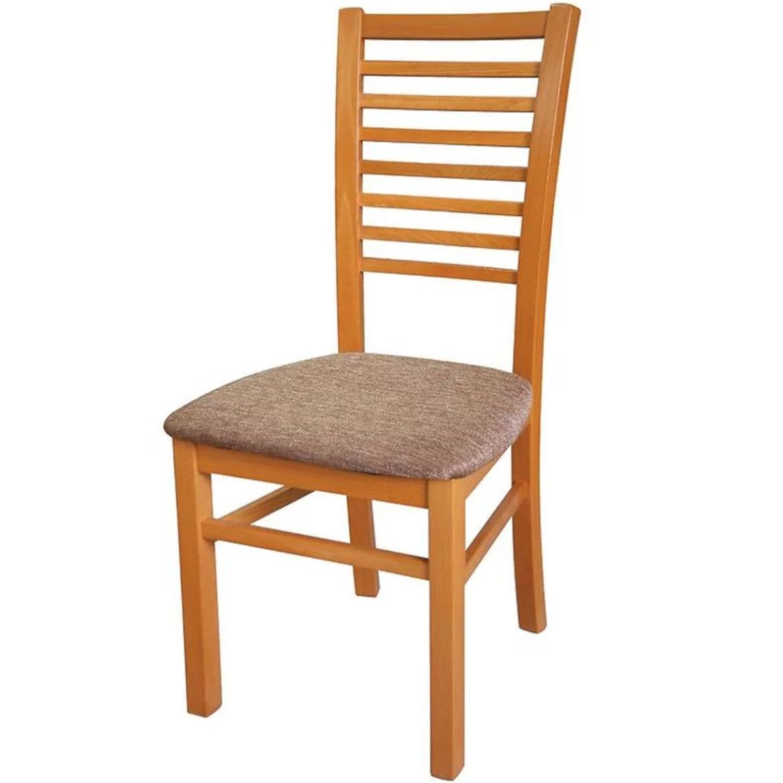 krzeslo 766 olcha tap mesh6 2