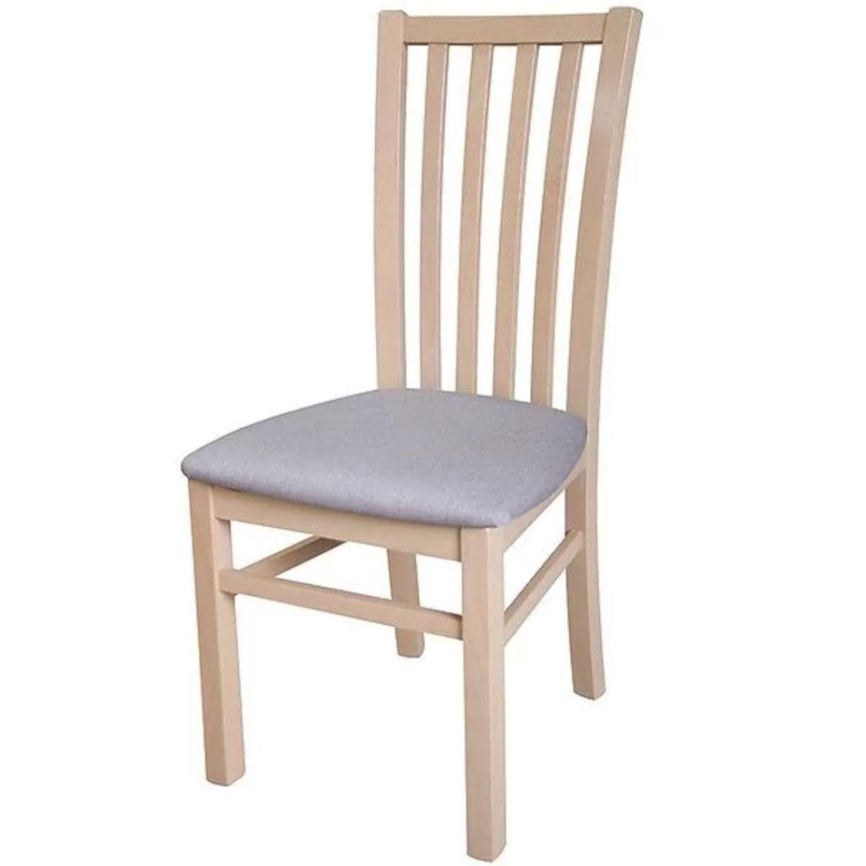 krzeslo 767 dab sonoma tap etna91 2