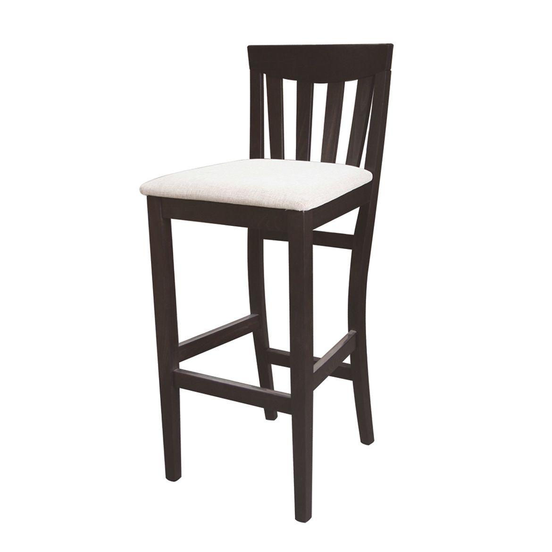 krzeslo 771 hoker wenge tap vila2