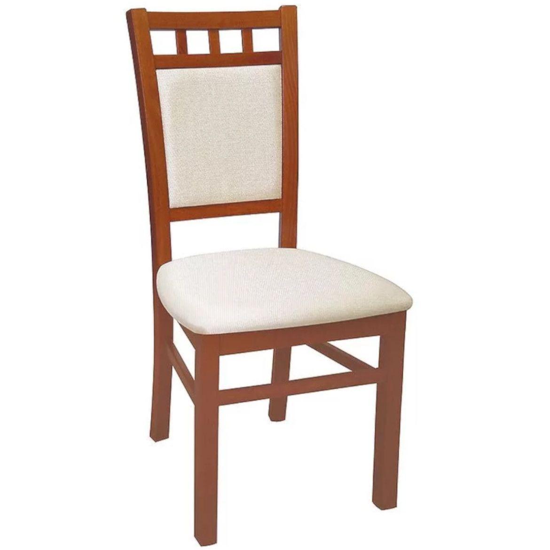 krzeslo 777 tap casilda bez 2