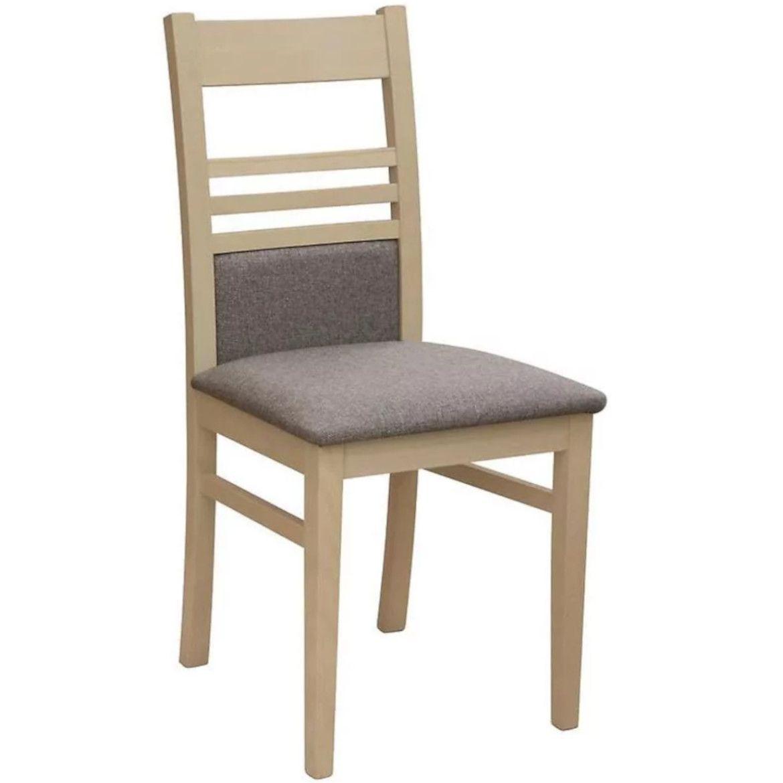 krzeslo 779 dab sonoma tap inari23 2
