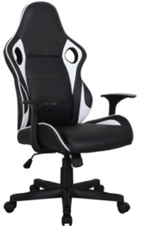 krzeslo cx1107mb 2