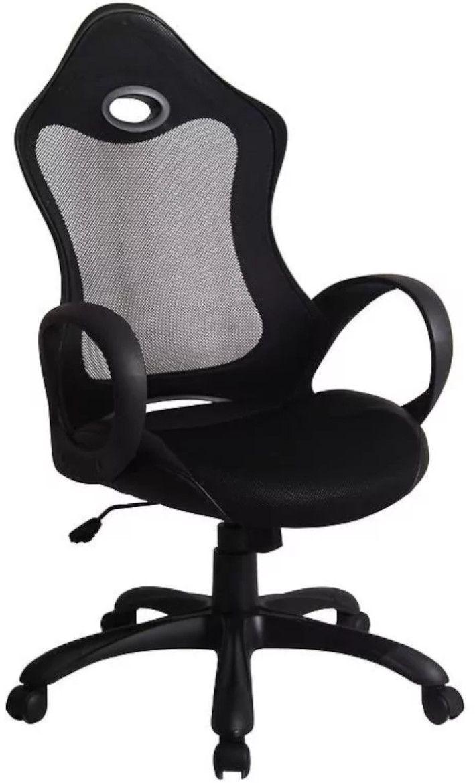 krzeslo cx 0388h01 czarny d01czarny c01czarny pu002