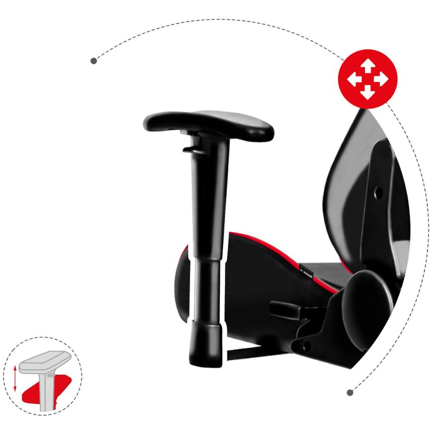 krzeslo gamingowe hz force 6 0 red 10 bip0v5mco1tw4yiqmplnarjqhh14kzuq jpg