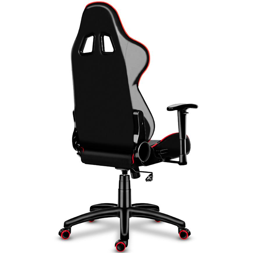krzeslo gamingowe hz force 6 0 red 11 bip0v5mco1tw4yiqmplnarjqhh14kzuq jpg