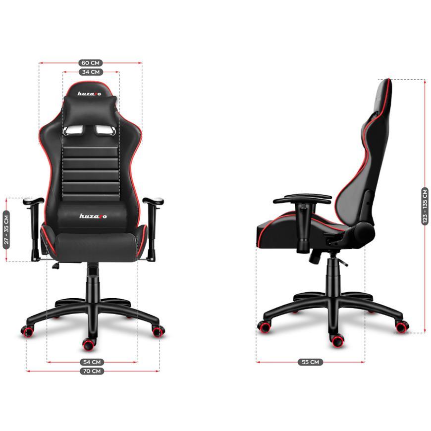 krzeslo gamingowe hz force 6 0 red 12 bip0v5mco1tw4yiqmplnarjqhh14kzuq jpg