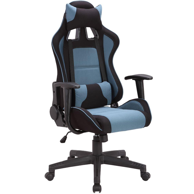 krzeslo obrotowe cx1127m 2
