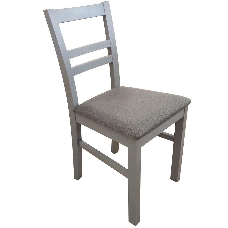 krzeslo w107 beton dag51 dd