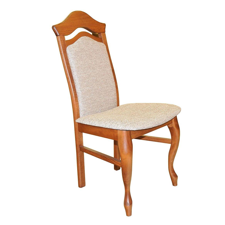 krzeslo w30 jasny orzech ks3440 m