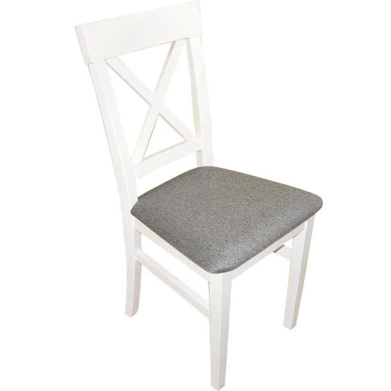 krzeslo w31 bialy dag51 i
