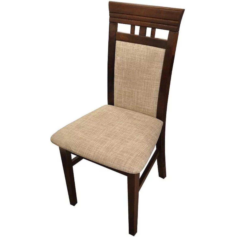 krzeslo w32 orzech ks3055 c