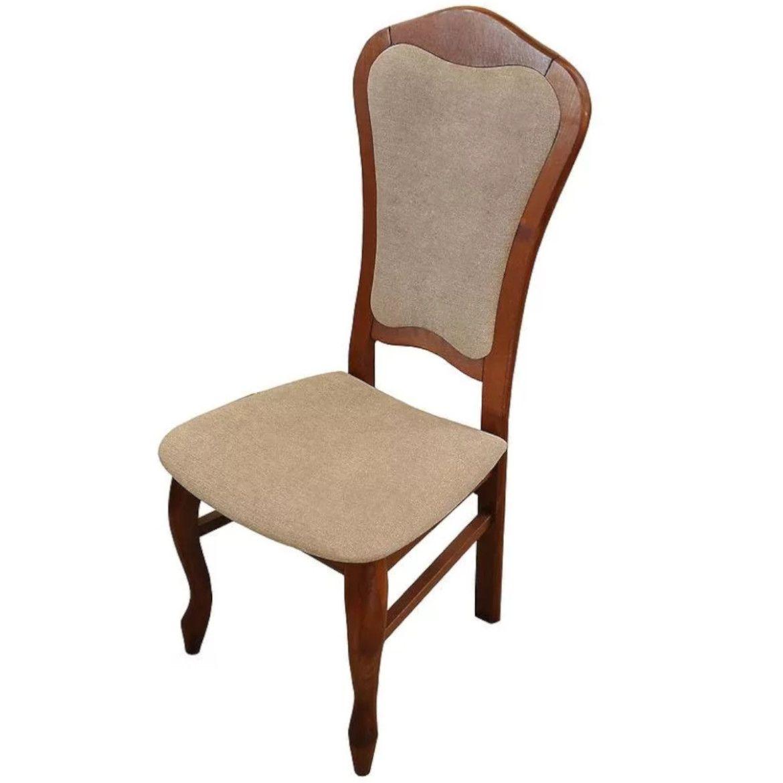 krzeslo w35 orzech jasny alfa03 f