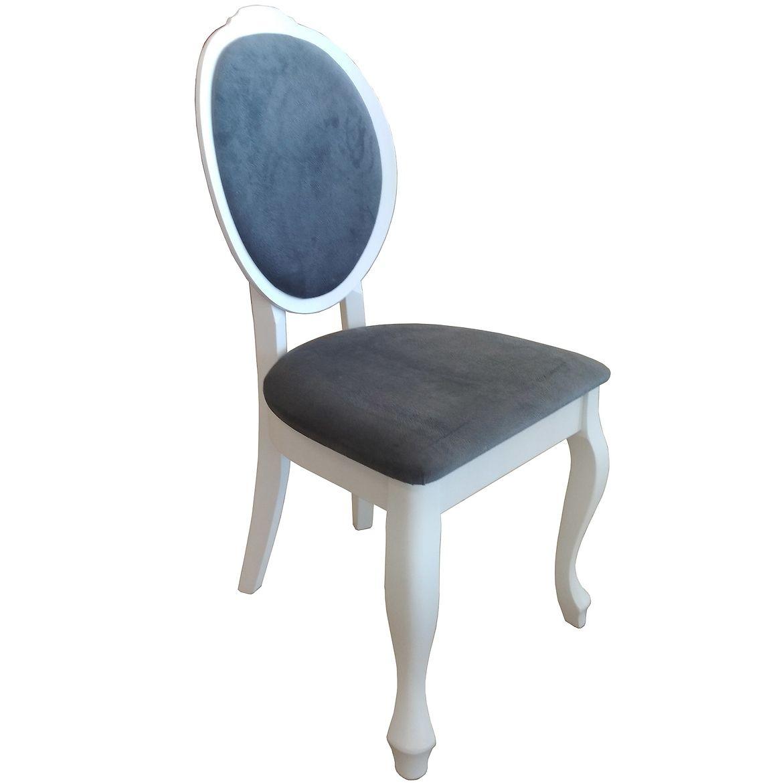 krzeslo w43 bialy mat dag249 aa