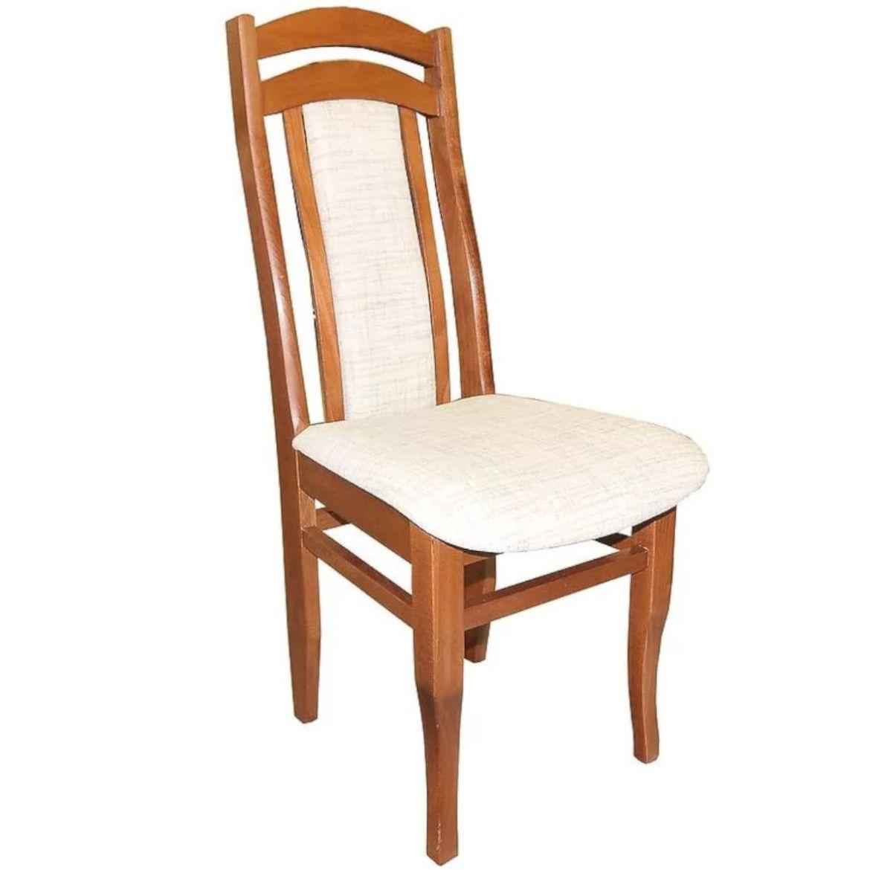 krzeslo w73 orzech jasny dag76 r