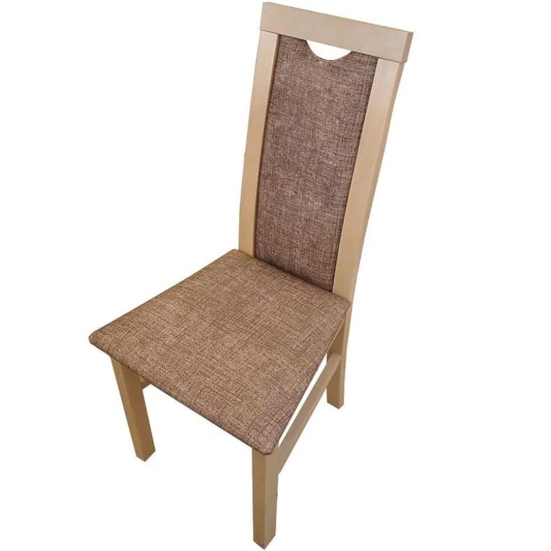krzeslo w78 sonoma ks3008 d
