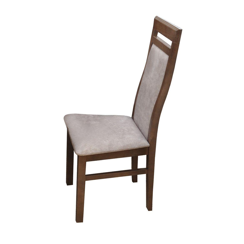 krzeslo w8 trufla ks3024 b 2
