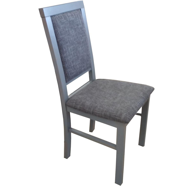 krzeslo w98 beton dag182 bb