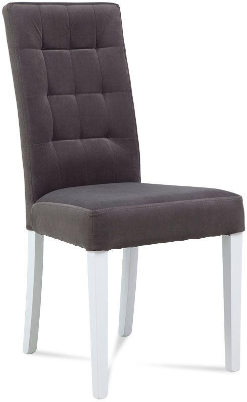 krzeslosolopopiel